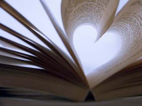 How to make your publishing client love you